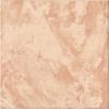 Керамическая плитка Керамин Афина 3П