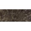 Керамическая плитка Керамин Эллада 3Т тип 1