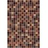 Керамическая плитка Керамин Гламур 3Т