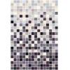 Керамическая плитка Керамин Гламур 4С