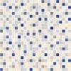 Керамическая плитка Керамин Гламур 7П