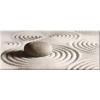 Керамическая плитка Керамин Концепт декор 7 К тип 1