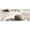 Керамическая плитка Керамин Концепт декор 7 К тип 2