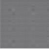 Керамическая плитка Керамин Мирари 2П