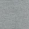 Керамическая плитка Керамин Мишель 1П