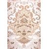 Керамическая плитка Керамин Органза 4 декор Панно