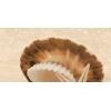 Керамическая плитка Нефрит Аликанте декор жемчужина тип 1
