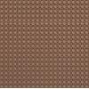 Керамическая плитка Нефрит Мирабель коричневый напольная