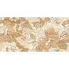 Керамическая плитка Нефрит Монплезир 2 декор