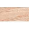 Керамическая плитка Нефрит Монплезир 2 песочный настенная