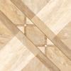 Керамическая плитка Нефрит Монплезир 2 песочный напольная