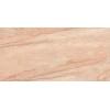 Керамическая плитка Нефрит Реноме бежевый настенная