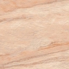 Керамическая плитка Нефрит Реноме бежевый напольная