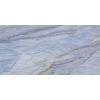 Керамическая плитка Нефрит Реноме голубой настенная
