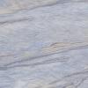 Керамическая плитка Нефрит Реноме голубой напольная