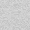 Керамическая плитка Нефрит Шелк серый напольная