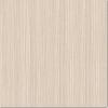 Керамическая плитка Нефрит Версаль бежевый напольная