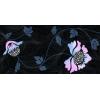 Керамическая плитка Нефрит Болеро декор тип 2