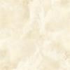 Керамическая плитка Нефрит Эльза зеленый напольная