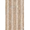 Керамическая плитка Нефрит Гермес декоративный массив