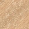 Керамическая плитка Нефрит Аликанте бежевый напольная