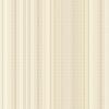 Керамическая плитка Нефрит Кензо слоновая кость напольная