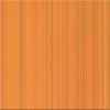 Керамическая плитка Нефрит Креш паприка