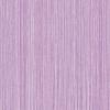 Керамическая плитка Нефрит Кураж фиолетовый