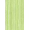 Керамическая плитка Нефрит Кураж морская зелень настенная