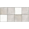 Керамическая плитка Нефрит Лофт серый