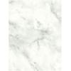 Керамическая плитка Шахтинская плитка Фабрицио светло-черный