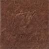 Керамическая плитка Шахтинская плитка Кристиан коричневый КГ