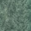 Керамическая плитка Шахтинская плитка Муаре бирюзовый КГ