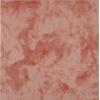 Керамическая плитка Шахтинская плитка Муаре розовый КГ