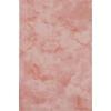 Керамическая плитка Шахтинская плитка Муаре розовый спутник