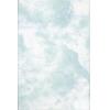 Керамическая плитка Шахтинская плитка Муаре светло-бирюзовый