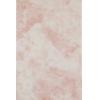 Керамическая плитка Шахтинская плитка Муаре светло-розовый