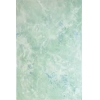 Керамическая плитка Шахтинская плитка Пьетра светло-бирюзовый