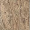 Керамическая плитка Шахтинская плитка Селлинг коричневый КГ