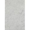 Керамическая плитка Шахтинская плитка Бернардо светло-фиолетовый