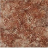 Керамическая плитка Шахтинская плитка Севан коричневый КГ