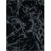Керамическая плитка Шахтинская плитка Фабрицио черный