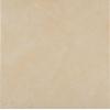 Керамическая плитка Шахтинская плитка Венера палевый КГ