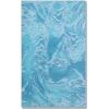Керамическая плитка Сокол Бриз MB8 темно-голубой