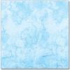 Керамическая плитка Сокол Бриз PERL8 светло-голубой