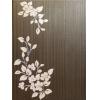 Керамическая плитка Сокол Доминикана D618DM6 декор