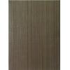 Керамическая плитка Сокол Доминикана коричневый DMS6
