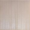 Керамическая плитка Сокол Доминикана SRF5