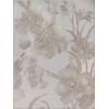 Керамическая плитка Сокол Доминикана SRS5 Санремо цветы
