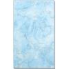 Керамическая плитка Сокол Бриз AR8 светло-голубой